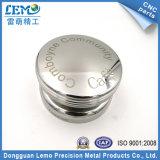 プリンター(LM-0615V)のための中国Sipplier CNCの回転部品