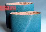 Aluminium Zirconia Sanding Belt (Kon52***)