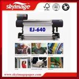 """64 """" impresora de color del Grande-Formato de Rolando Soljet Ej-640"""