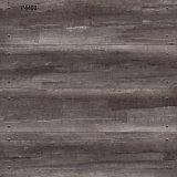 hölzerne Künstler-Porzellan-Fußboden-Fliese des Blick-400X400 für im Freien