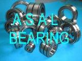 Veste et culotte cylindrique de Bearingsunting de rouleau de complément de HFull