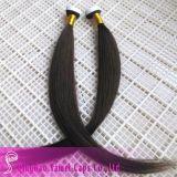 Hair Extensions (YM-W-103)에 있는 중국 Express Top Selling Product Virgin 브라질 Hair Tape