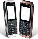De geopende E51 Telefoon van de Cel