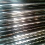 Laminatoio di tubo dell'acciaio inossidabile rifinito