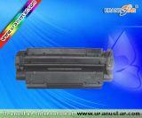 Cartouche de toner compatible pour CANON EP26/27CRG-U/X25