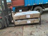 3000kg Lift van de Schaar van het Wiel van de capaciteit de Vrije met de Certificatie van Ce