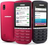 Telefone novo barato para o original de Nokie 300 destravado