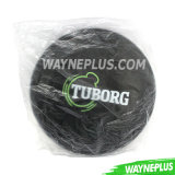 Выдвиженческие пластичные игрушки Frisbee ребенка - Wayneplus