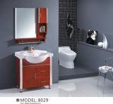 Salle de bains Vanity (8029)
