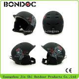 겨울 스포츠 옥외 승진 헬멧 눈 헬멧 스키 헬멧