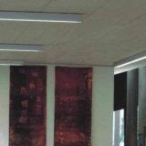 Espulsione di alluminio di profilo di alluminio del 4211 LED per la striscia del LED