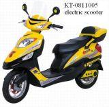 Motorino approvato del CE E (KT-0811005)