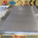 Les ventes Dn1.4547 chaudes ont laminé à froid la plaque d'acier inoxydable pour le moulage en métal