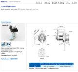 캠 자물쇠, 전기 내각 자물쇠 알루미늄 Ms815 1