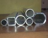 De Buis van het aluminium met Verschillende Vormen
