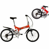 20 ' vélos se pliants/bicyclette (TS060)