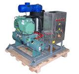 Máquina de gelo de chorume (RF-15000W)