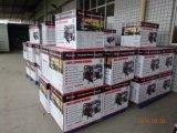 Generador de la gasolina de China 2kw 168f (FB2500)