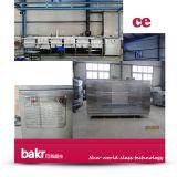 Ultraschallreinigung-Maschinen-galvanisierenbecken