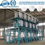 Heiße verkaufenmais-/Weizen-/Mais-Mehl-Fräsmaschine