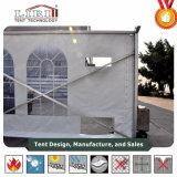 Acondicionador de aire diseñado especial usado para la tienda