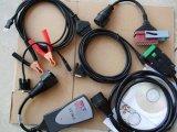 Diagnosewerkzeug für Lexia-3 Citroen/Peugeot (A13)