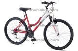 Bicyclette de Moutain (TMM-26GA)