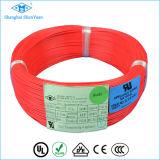 UL1577 PFA Teflon Isolamento Strand Wire