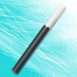 سيجارة مصغّرة إلكترونيّة ([د5082-بلك])