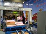 Машинное оборудование вырезывания пены контура CNC Hengkun