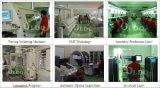 RoHS 준수 (S-003)와 HASL 구리 조립 PCB