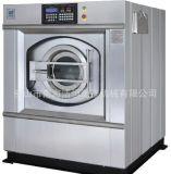 L'eau et lavage automatique de fréquence de puissance en différé