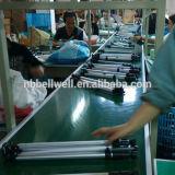 판매 알루미늄 이젤 화포 전시 이젤