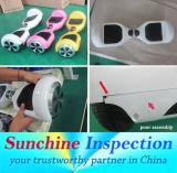 Servizio elettrico d'Equilibratura di controllo di qualità del motorino a Shenzhen, Dongguan, Huizhou