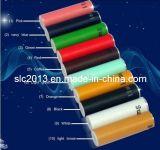 Clearomizer por 808D, 808d cigarro electrónico atomizador, Descartáveis atomizador