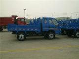 Foton 경트럭 (BJ1049)