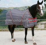 Generi stabili Rug-88 del cavallo di coperta del cavallo di Avilable di colori