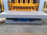中国からのHfb5230Aの煉瓦作成機械