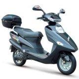Scooter électrique / moto / vélo (STR-C05)