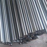 4301 diámetro 3--barras redondas brillantes del acero inoxidable de 8m m