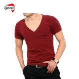 Lycra T-Shirt T-shirt Polo