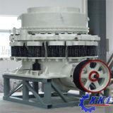 Máquina confiada de la trituradora del cono de la calidad