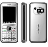 Teléfono móvil de la tarjeta dual (D88)