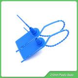 Selo plástico da segurança (JY210T)