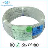 UL1577 PFAのテフロン絶縁体の繊維ワイヤー