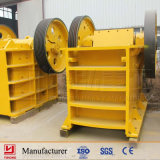 2016 Yuhong Best Quality Rock Crusher Hot Selling