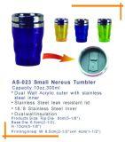 Desk Mug(AS-023)