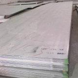 SUS плита Stainelss 300 серий стальная
