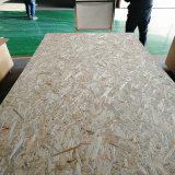 1220 x 2440мм толщиной 18мм экранных заставок для строительства или оформление