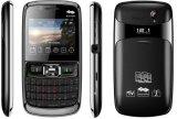 Super Copa dupla TV WiFi 4 Telefone celular SIM (Y2011)